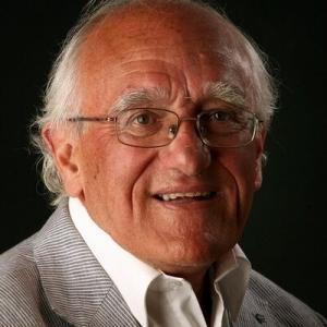 Frank Corr